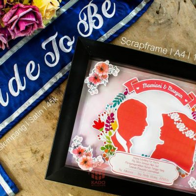 Paket Nikah Wedding