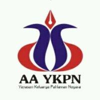 Logo AA YKPN Yogyakarta Terbaru