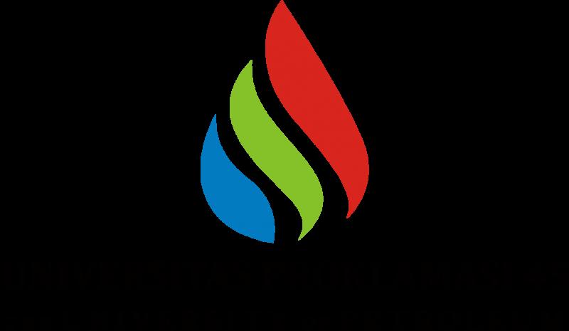 Logo Universitas Proklamasi 45 Yogyakarta Terbaru